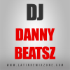 I Close My Eyes - DJ Danny Beatsz - Exclusive Bootleg - 128BPM