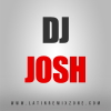 Brazil World Cup Anthem - DJ Josh - House Bootleg - 128BPM