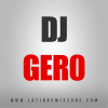 Que Viva El Sexo - Alberto Flash - DJ Gero Merengue Intro 170BPM