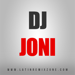 Invislble - Prince Royces - DJ Joni - Bachata Intro - 130BPM