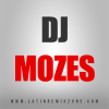 Pon Di Charged Floor - DJ Mozes - Primetime 2014 House Intro_Outro - 128BPM