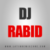 Gimme The Light - Sean Paul - DJ Rabid - Reggea Mashup - 100BPM